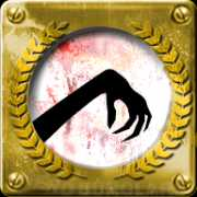 ultimate-survivor_1 achievement icon