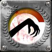 i-live-they-die achievement icon