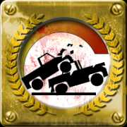 party-crashers achievement icon