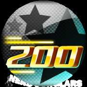 asphalt-aficionado achievement icon