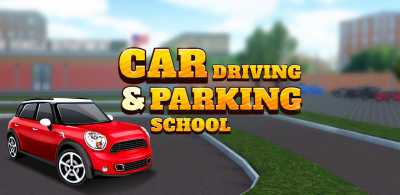 Car Driving & Parking School achievement list
