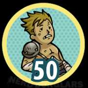 get-off-my-lawn_1 achievement icon
