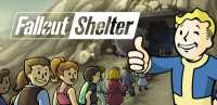 Fallout Shelter achievement list icon