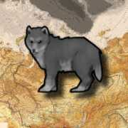 who-keeps-company-with-the-wolf-will-learn-to-howl achievement icon