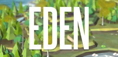 Eden: The Game achievement list