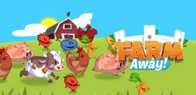 Farm Away! - Idle Farming achievement list