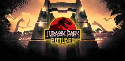 Jurassic Park Builder achievement list