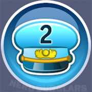 2-level_1 achievement icon