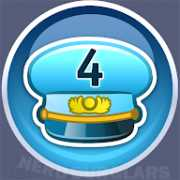 4-level_1 achievement icon