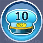 10-level_2 achievement icon