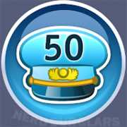 50-level_4 achievement icon