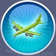 aces-high achievement icon
