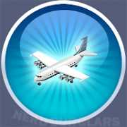 the-aeronaut achievement icon