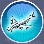 first-class_2 achievement icon