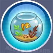 mystery-of-three-oceans achievement icon