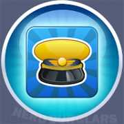 headwear achievement icon