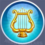 musical-instruments achievement icon
