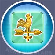 figures-and-figurines achievement icon