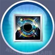 a-space-odyssey_1 achievement icon