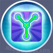 the-outer-limits achievement icon