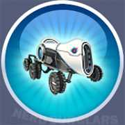 lunar-race achievement icon