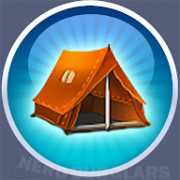conquering-everest achievement icon
