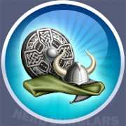 scandinavian-seafarers achievement icon