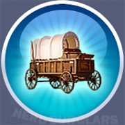 the-pioneer-trail achievement icon