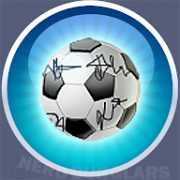 it-s-a-goal achievement icon
