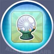 abnormal-activity achievement icon
