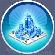 cold-winter achievement icon