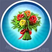 valentine-s-bouquet achievement icon