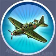 flying-tank achievement icon