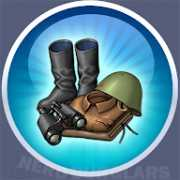 ballad-of-a-soldier achievement icon
