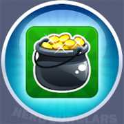 dancing-leprechauns achievement icon
