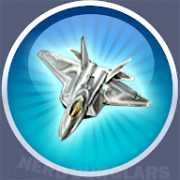 above-and-beyond_1 achievement icon