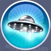 ufo_8 achievement icon