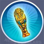 riddles-of-the-pharaohs achievement icon