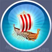 treasures-of-asgard achievement icon