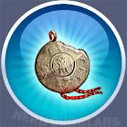tale-of-bygone-years achievement icon