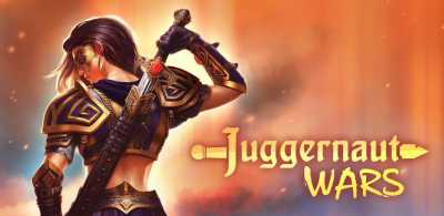 Juggernaut Wars – Arena Heroes achievement list