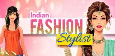 Indian Fashion Stylist achievement list