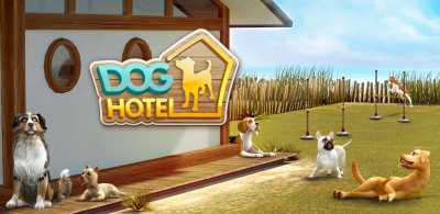 DogHotel - My boarding kennel achievement list