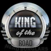 king-of-the-road-100-000-xp achievement icon