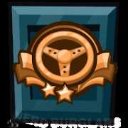 can-t-go-wrong-with-more-bronze achievement icon