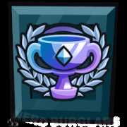i-am-legend achievement icon