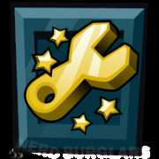 tuning-legend achievement icon