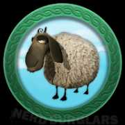 sheep-attack achievement icon