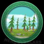 lumberjack_4 achievement icon