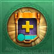 you-re-my-hero achievement icon